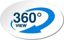 visite_virtuelle_360